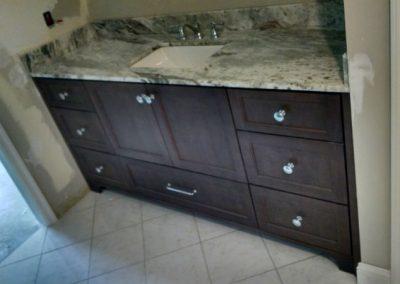 custom-cabinet-2