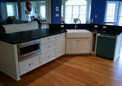 custom-cabinet-5
