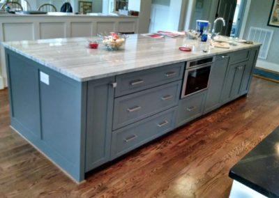 custom-cabinets1