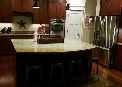 paiges kitchen